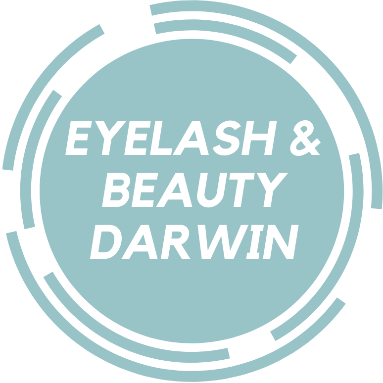 Eyelash & Beauty Darwin