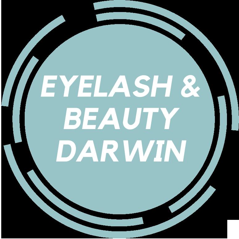 Eyelash & Beauty Darwin